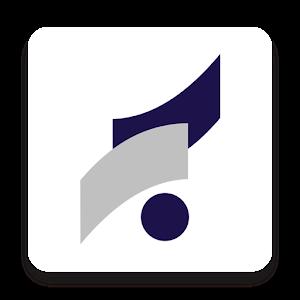 Sarmayeh Mobile Application
