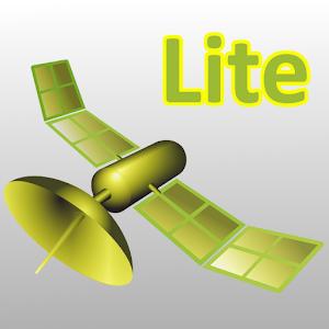 دانلود SatFinder Lite – TV Satellites 2.1.4 – برنامه نمایش مکان ماهواره های تلویزیونی اندروید !