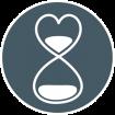 جدید دانلود SaveMyTime – Time Tracker Full 1.2.11 – برنامه صرفه جویی در زمان اندروید