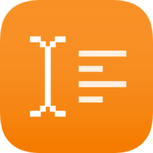 ScanWritr Pro: docs, scan, fax