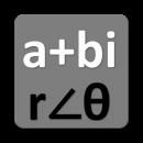 Scientific Calculator | Complex Number | Graphics