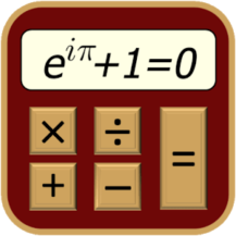 Download Scientific Calculator (adfree) Android Apk - NEW