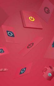 Screen Lock Pro : Power Button Savior