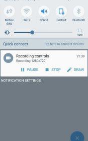 Screen Recorder - Free No Ads