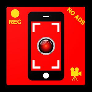 Screen Recorder Pro - No Root 1.0.0