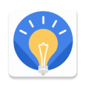 ScreenOn Notification 1.0.0.81 - اعلام دریافت نوتفیکیشن اندروید !
