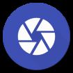 آپدیت دانلود Screenshot Capture Recorder Premium 3.0.9 – برنامه اسکرین شات و ضبط فیلم صفحه نمایش اندروید !