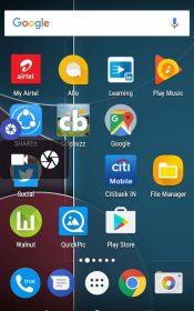 Screenshot Capture Recorder Premium