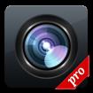 Screenshot Pro Android