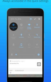 Screenshot Pro 2