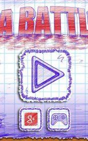 Sea Battle 2 1 175x280 دانلود Sea Battle 2 1.6.7 – بازی پرطرفدار نبرد دریایی آندروید + ورژن و نسخه اول