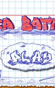 Sea Battle 2 175x280 دانلود Sea Battle 2 1.6.7 – بازی پرطرفدار نبرد دریایی آندروید + ورژن و نسخه اول