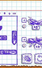 Sea Battle 2 4 175x280 دانلود Sea Battle 2 1.6.7 – بازی پرطرفدار نبرد دریایی آندروید + ورژن و نسخه اول