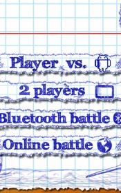 Sea Battle 3 175x280 دانلود Sea Battle 2 1.6.7 – بازی پرطرفدار نبرد دریایی آندروید + ورژن و نسخه اول
