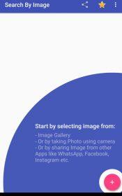 Search By Image 1 175x280 دانلود Search By Image 3.0.3 – برنامه جذاب و جالب و خوب جذاب و جالب جستجو تصاویر آندروید !