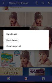 Search By Image 6 175x280 دانلود Search By Image 3.0.3 – برنامه جذاب و جالب و خوب جذاب و جالب جستجو تصاویر آندروید !