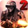 Second Warfare 2 HD Android