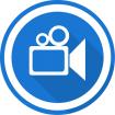 Secret Video Recorder Premium