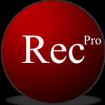 Secret Video Recorder Pro