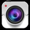 Self-Camera-HD-Android