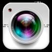 Self Camera HD Android
