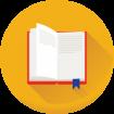Self-Help Book Summaries