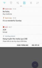 Send it later   Tasks & messages schedule sender