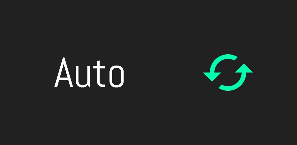 Settings App Pro