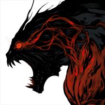 Shadow Hunter Lost World - Epic Hack and Slash