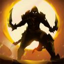 Shadow Legends Stickman Revenge