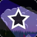 """دانلود Shadow Play 1.0.8 - بازی پازل ساده و اعتیادآور """"توپی میان سایه ها"""" اندروید !"""