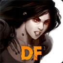 Shadowrun: Dragonfall - DC Android