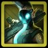 Shadowrun Returns Android