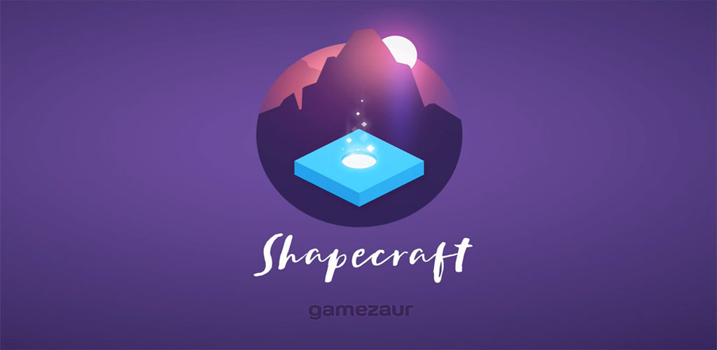 Shapecraft
