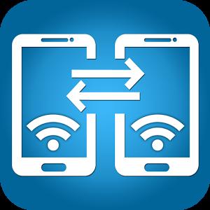 Share Master Apps Transfer Full
