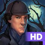 Sherlock Holmes Adventure HD Android