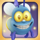Shiny The Firefly Android