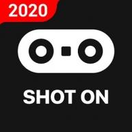 Shot On - Add ShotOn Camera photo