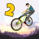 دانلود Shred! 2 - Freeride Mountain Biking 1.02 - بازی خارق العاده دوچرخه سواری کوهستان اندروید + دیتا