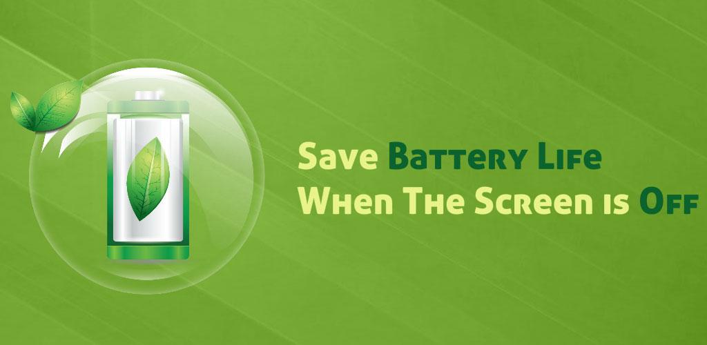 ShutApp - The Real Battery Saver PRO