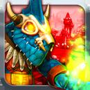Siegecraft Defender Android