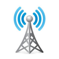 SignalCheck Pro Android