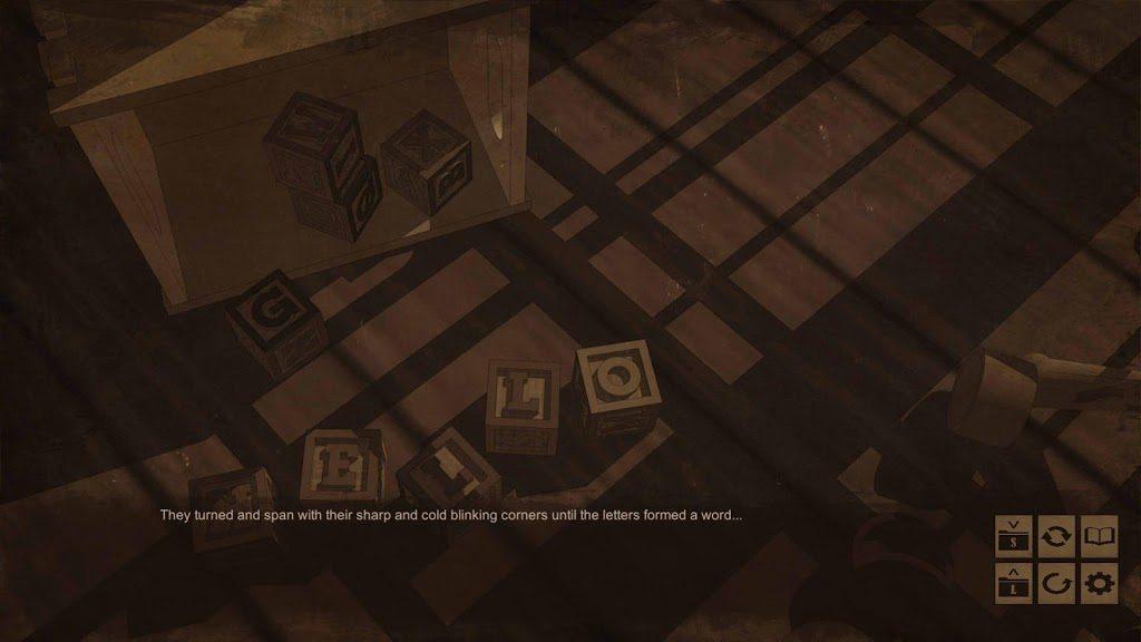 دانلود Silenced The House 1.8 - بازی شبیه سازی خاص