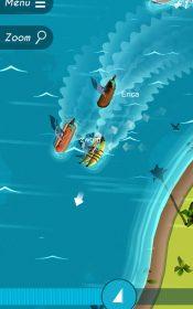 Silly Sailing 1 175x280 دانلود Silly Sailing 1.08 – بازی جذاب و جالب و همچنین زیبا قایقرانی دیوانه وار آندروید + مود