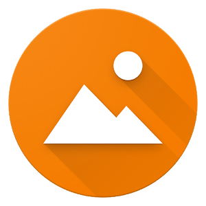 دانلود Simple Gallery Pro 6.0.3