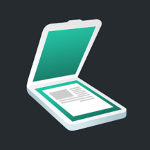 Simple Scan Pro - PDF scanner