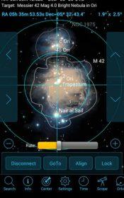 SkySafari 5 Pro