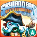 Skylanders Battlegrounds™ Android