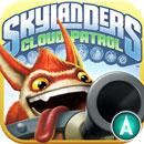 Skylanders Cloud Patrol Android