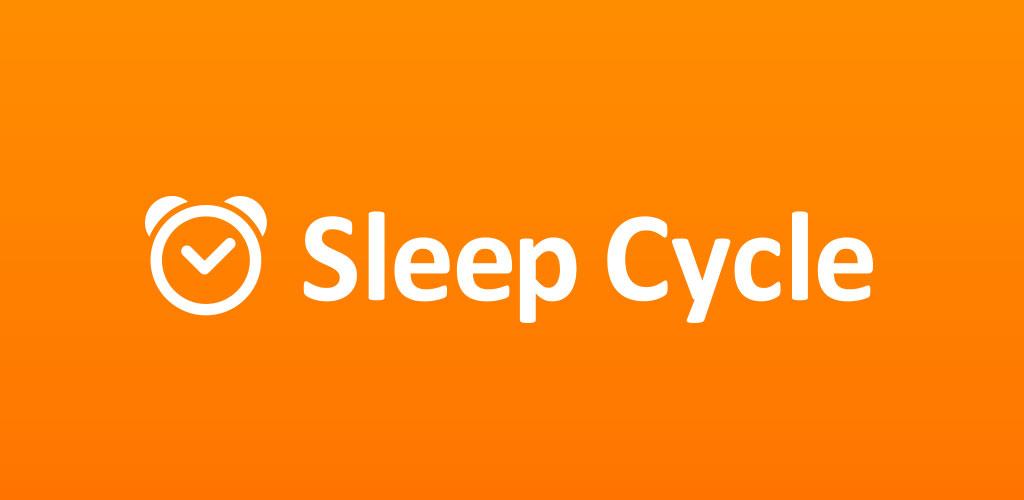Sleep Cycle: Sleep analysis & Smart alarm clock Premium